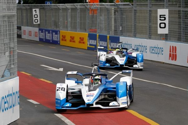 BMW i ANDRETTI MOTORSPORT MISSES OUT ON THE POINTS AT THE SWISS E-PRIX IN BERN_5d0e91e412370.jpeg