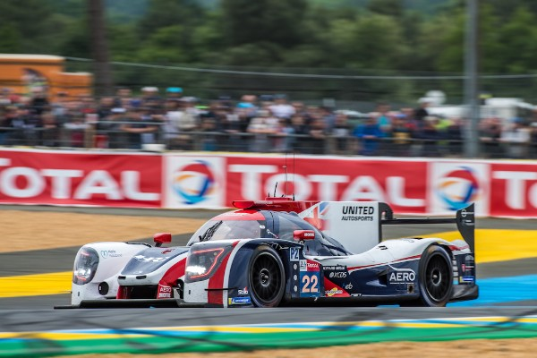 BRITISH TEENAGER HANSON BREAKS HIS OWN LE MANS 24 HOUR FINISHING RECORD_5d073f97aad81.jpeg