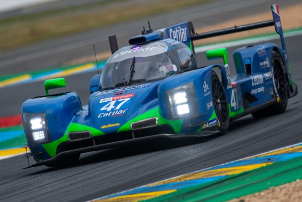 CETILAR RACING NEARS TOP-10 FINISH AT THE 24H OF LE MANS_5d0744c51e65d.jpeg