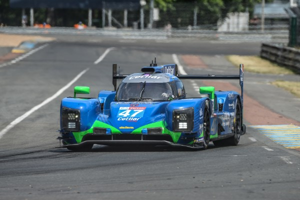 CETILAR RACING SET FOR THE LE MANS 24 HOURS AS THE COUNTDOWN BEGINS_5cff0a632ec93.jpeg