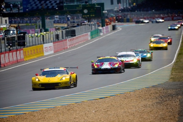CORVETTE RACING AT LE MANS: 20TH START IN HOPES OF NINTH VICTORY_5cff5b3b14aeb.jpeg