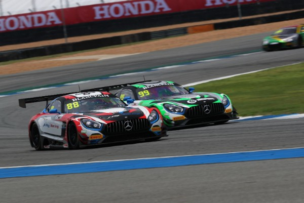 CRAFT-BAMBOO RACING HEADS TO HISTORIC SUZUKA WITH 4-CAR MERCEDES-AMG ENTRY_5d0b73ff3abe7.jpeg