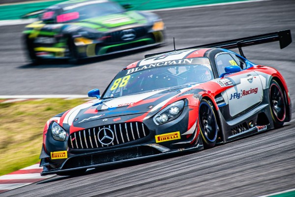 CRAFT-BAMBOO'S LEE AND PICARIELLO WIN BLANCPAIN GT WORLD CHALLENGE ASIA SUZUKI THRILLER_5d0f4e0e50724.jpeg