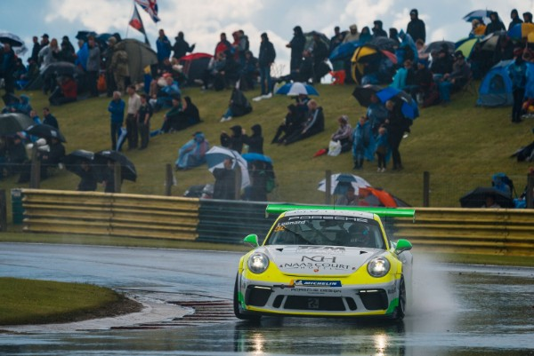 CROFT DELIVERS TWO PORSCHE CARRERA CUP GB ACTION-PACKED RACES_5d068db23fc16.jpeg