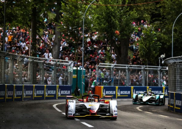 DIFFICULT DAY FOR AUDI SPORT ABT SCHAEFFLER IN BERN_5d0e91dd275ed.jpeg
