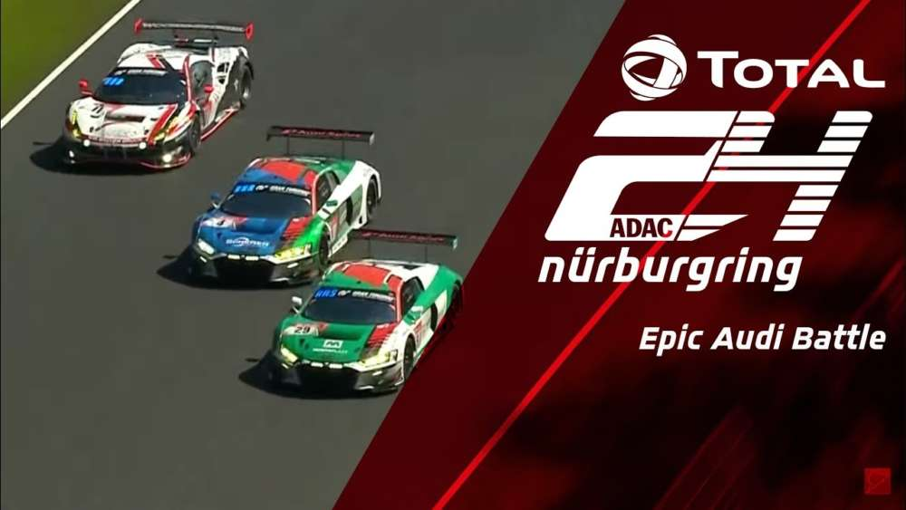 Epic Audi R8 battle | 24h Race 2019_5d10ec061ae7a.jpeg