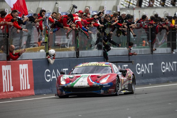FERRARI TRIUMPHS IN THE 24 HOURS OF LE MANS_5d06763b52044.jpeg