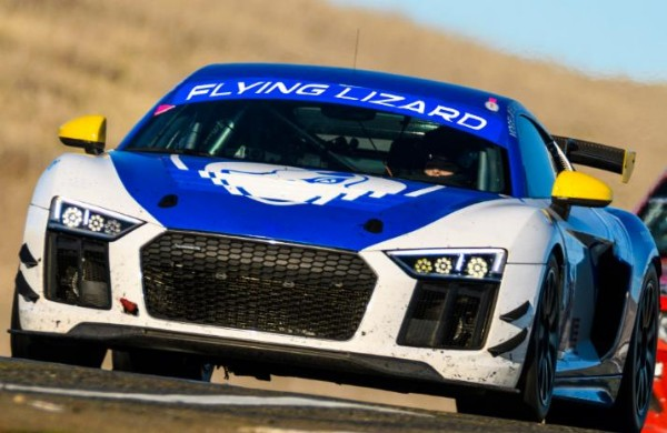 FLYING LIZARD READY FOR HOME EVENT AT SONOMA RACEWAY_5cf8f529c07a3.jpeg