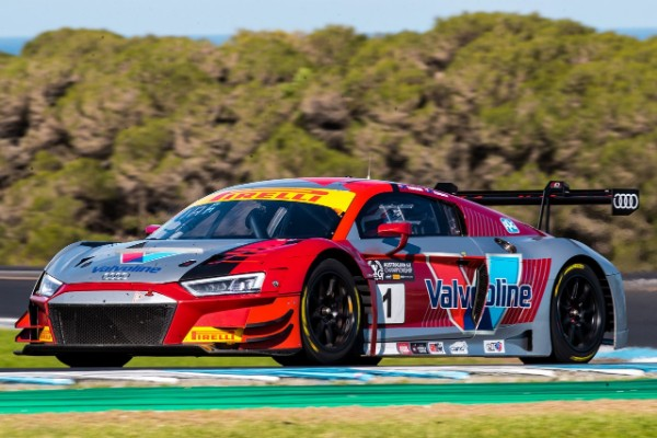 GEOFF EMERY AND GARTH TANDER PREVAIL IN PHILLIP ISLAND ENDRO_5cff8b93d089d.jpeg