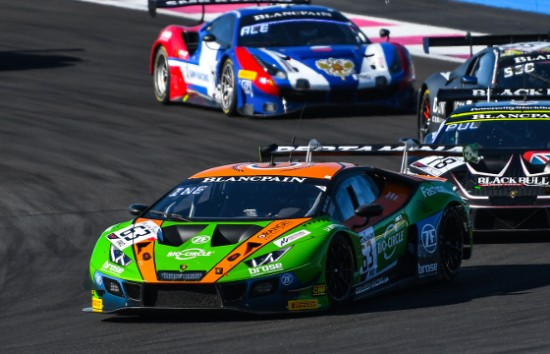 GRT GRASSER RACING IN BLANCPAIN GT SERIES ENDURANCE CUP TOP 10 AT LE CASTELLET_5cf42340940d8.jpeg