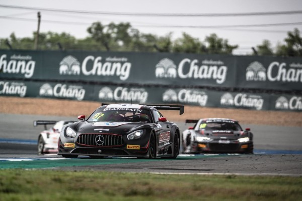 INDIGO'S MERCEDES-AMG OUT FRONT AS BLANCPAIN GT WORLD CHALLENGE ASIA CHAMPIONSHIP HEADS TO SUZUKA_5d077d2ecb863.jpeg