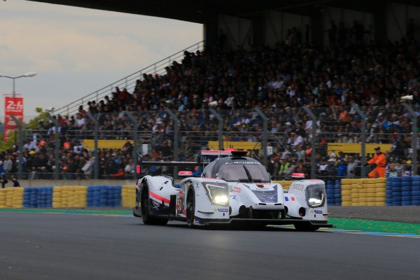 LARBRE COMPETITION COMPLETES 87TH RUNNING OF THE LE MANS 24 HOURS_5d06913b48aba.jpeg