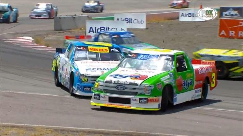 Mikel's Trucks Series 2019. Autódromo Internacional de Aguascalientes. Last Laps_5d0112de8b4e0.jpeg