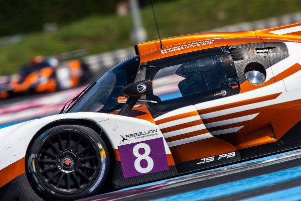 NOBAUYA YAMANAKA TO DEBUT AT LE MANS IN THE ROAD TO LE MANS RACE AS HIS JOURNEY TO THE 24 HOURS CONTINUES_5cff0a683fa47.jpeg