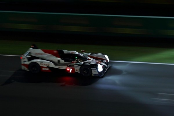PROVISIONAL LE MANS POLE FOR TOYOTA GAZOO RACING_5d01f9c6f1b56.jpeg