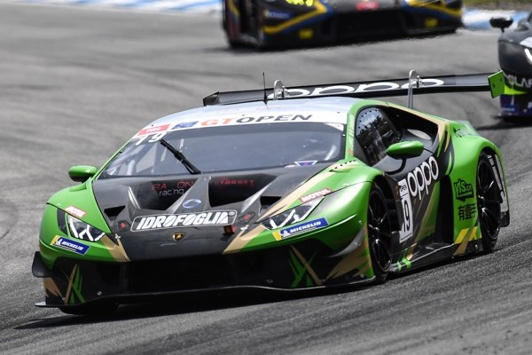 RATON RACING BY TARGET WANTS GLORY AT SPA IN THE THIRD ROUND OF INTERNATIONAL GT OPEN CHAMPIONSHIP_5cf8f532b9ab2.jpeg