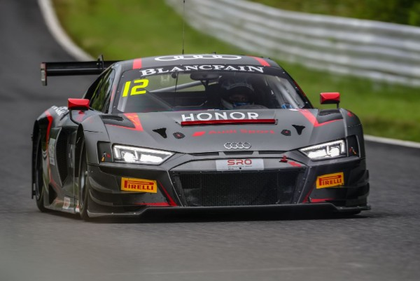 RUMP AND PICARIELLO SHARE BLANCPAIN GT WORLD CHALLENGE ASIA GT3 POLES AT TEAM STUDIE STAR ON HOME SOIL IN SUZUKA_5d0de1a38451d.jpeg