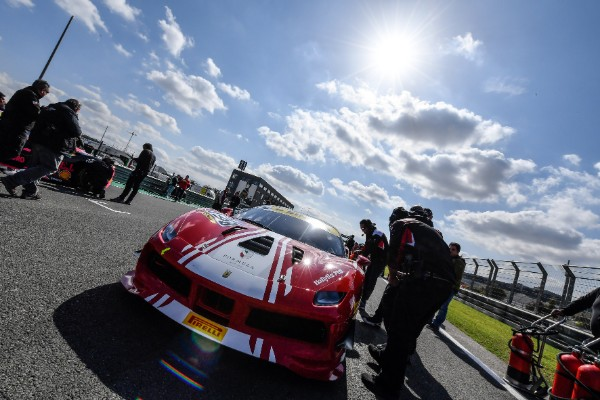 SIXTY-ONE DRIVERS TO COMPETE IN FERRARI CHALLENGE EUROPE AT LE MANS_5cfff85a486b8.jpeg
