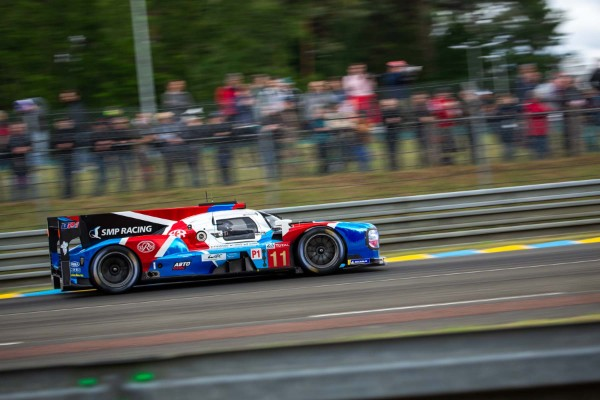 SMP RACING FIRST NON-HYBRID TEAM AT THE 24 HOURS OF LE MANS_5d068eb9b3723.jpeg