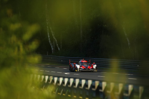TDS RACING ON THE PODIUM OF THE 24 HOURS OF LE MANS_5d074b8b2a68e.jpeg