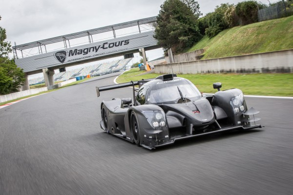 THE NEW LIGIER LM P3, THE JS P320 HITS THE TRACK_5cf6a0c16654b.jpeg