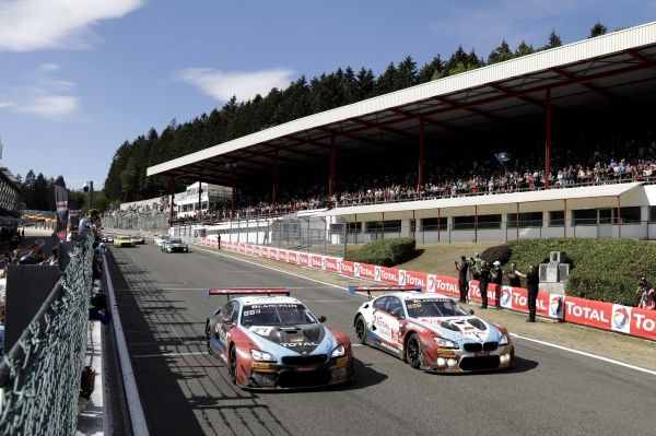 THE STATISTICS BEHIND A GT RACING REVOLUTION AT THE 24 HOURS OFSPA_5d024ab9cda27.jpeg