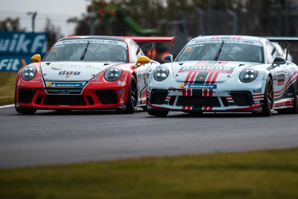TITLE BATTLE TAKES ON NEW TWIST FOR PORSCHE CARRERA CUP GB RETURN TO CROFT_5cf88361a0c07.jpeg