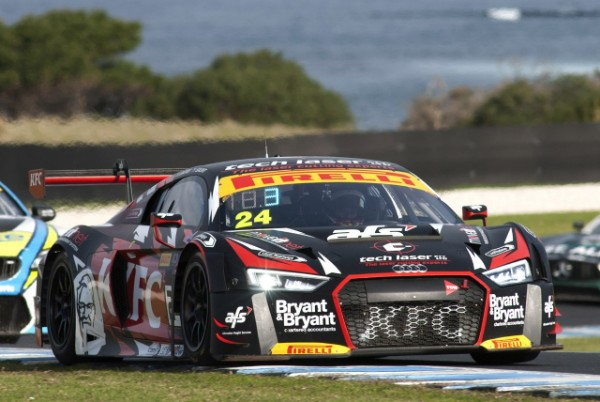 TONY BATES AND JOHN MARTIN JOIN FORCES IN AUSTRALIAN GT AT PHILLIP ISLAND_5cf696355fa7d.jpeg