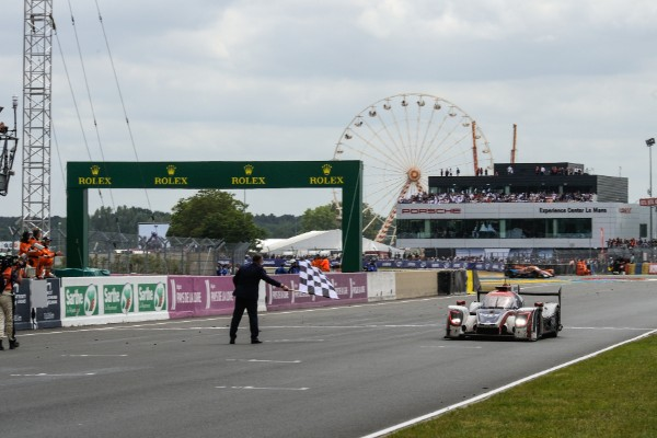 UNITED AUTOSPORTS SCORES THIRD CONSECUTIVE TOP-FOUR LE MANS RESULT_5d0692446b10c.jpeg