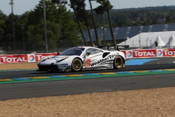 WEATHERTECH RACING FERRARI FASTEST AT LE MANS_5cf5ca5751c39.jpeg