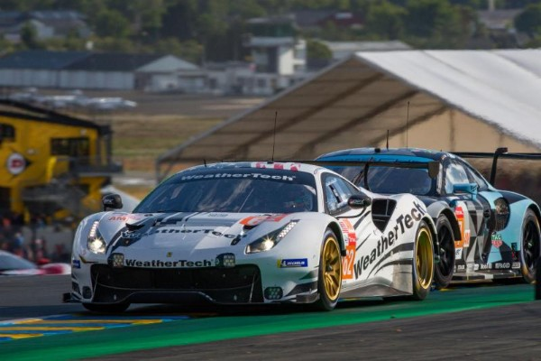 WEATHERTECH RACING FINISHES FOURTH AT LE MANS_5d0652f5f0414.jpeg