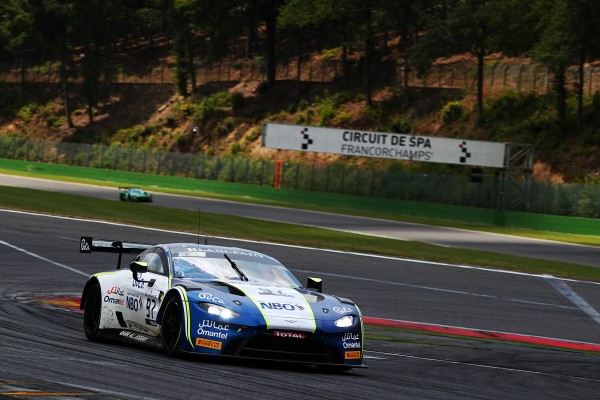 24 HOURS OF SPA PODIUM FINISHER AL HARTHY SEEKING HIGHLIGHT BLANCPAIN PERFORMANCE ON RETURN TO BELGIUM_5d358023d596c.jpeg