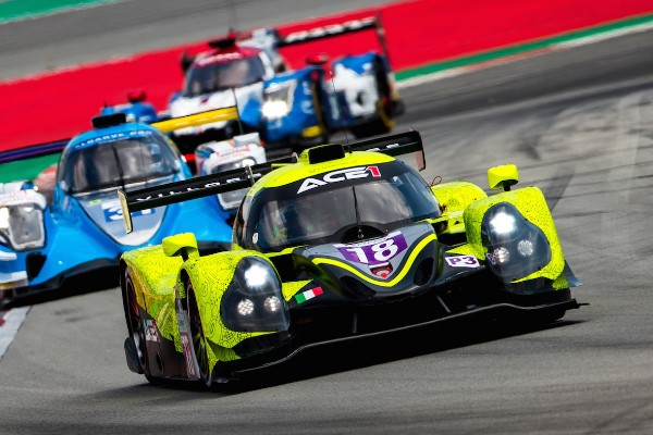 ACE1 VILLORBA CORSE SHINES IN ELMS DEBUT IN BARCELONA_5d35adf0a98a8.jpeg