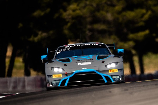 ASTON MARTIN TARGETS GLORY IN THE 24 HOURS OF SPA_5d370c739ec89.jpeg