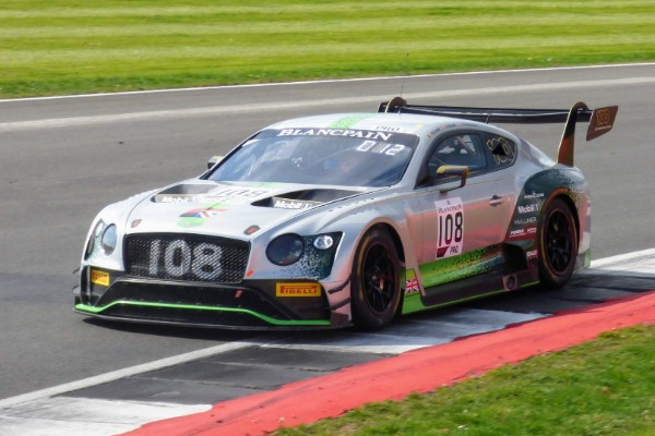 BENTLEY SEEKS CENTENARY SUCCESS AT SPA_5d383c5ace447.jpeg
