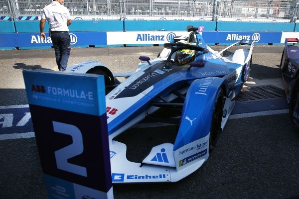 BMW i ANDRETTI MOTORSPORT FINISHES FIRST FORMULA E SEASON WITH SUPERB RESULT_5d2c25fbdee2c.jpeg