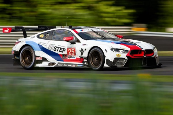 BMW TEAM RLL FINISHES SEVENTH AND EIGHTH AT LIME ROCKPARK_5d3413b543065.jpeg