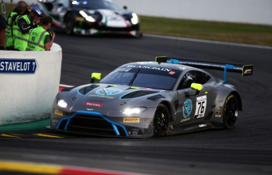 DISAPPOINTMENT FOR R-MOTORSPORT IN THE 24 HOURS OF SPA_5d3defba7e148.jpeg