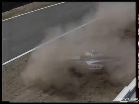 F1 Hockenheim 1998 Practice Ricardo Rosset Crash (RARE)_5d3f452bb3218.jpeg