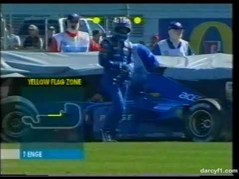 F1 USA 2001 Qualifying Tomáš Enge Crash (RARE)_5d35bc0bcb7e5.jpeg