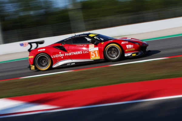 FERRARI TAKES THE TOP FOUR IN LMGTE AT THE 4 HOURS OFBARCELONA_5d3476bb0d964.jpeg