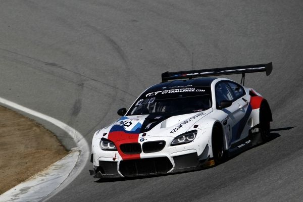 FOUR BMW TEAMS AND FIVE BMW M6 GT3 TO RACE AT THE 24 HOURS OF SPA_5d3710f536547.jpeg