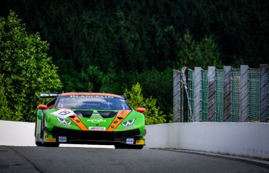 GRT GRASSER RACING TEAM TO TACKLE THE 24 HOURS OF SPA WITH TWO CARS_5d31d556989d5.jpeg
