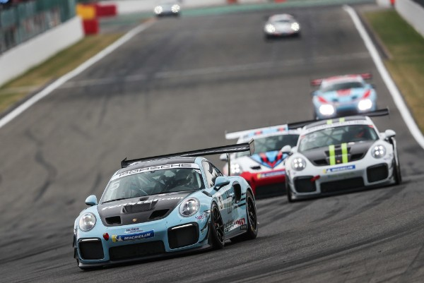 GT2 RACING TO RETURN WITH BLANCPAIN GT SPORTS CLUB IN BARCELONA_5d3f3522547db.jpeg
