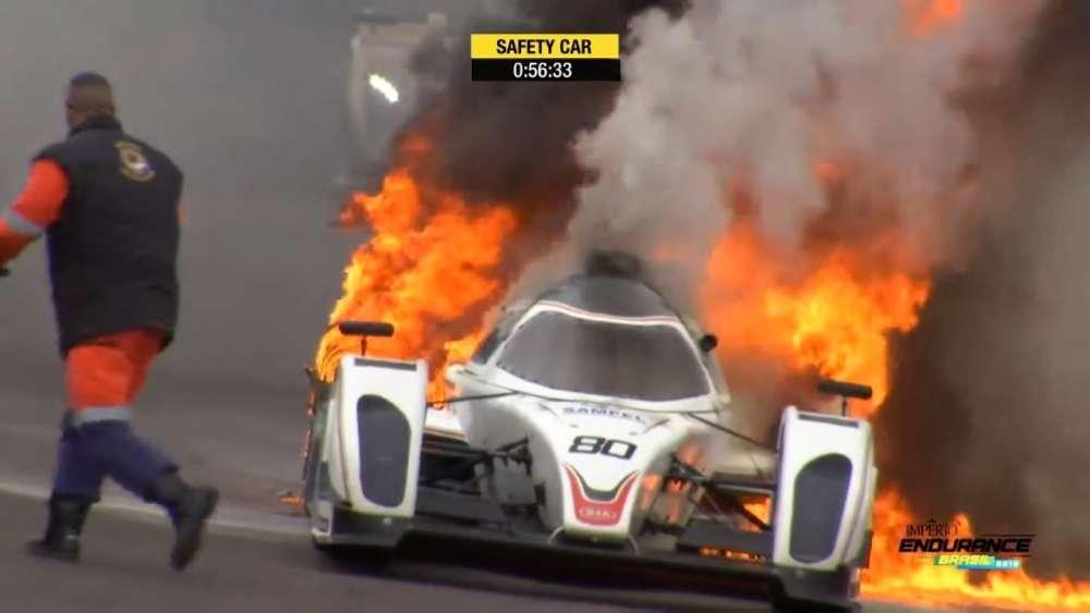 Império Endurance Brasil 2019. Race Velopark. Rafael Suzuki Massive Fire_5d3de57856518.jpeg