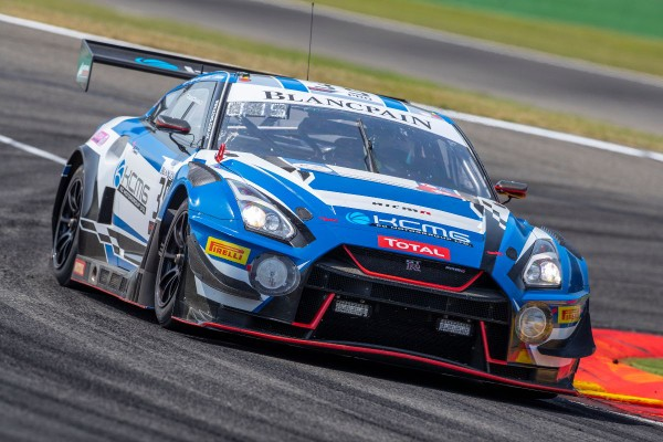 KCMG SECURES TOP 20 START FOR 24 HOURS OFSPA_5d3b9074aad76.jpeg