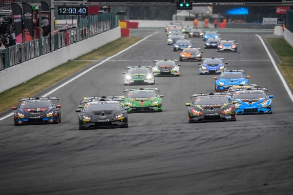 KROES AND AFANASIEV EXTENDS POINTS LEAD  WITH THIRD LAMBORGHINI SUPER TROFEO EUROPE WIN AT SPA_5d3c832f5cfbd.jpeg