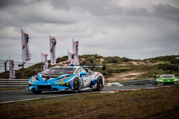 KROES AND AFANASIEV WIN AGAIN IN SECOND LAMBORGHINI SUPER TROFEO RACE AT ZANDVOORT_5d2b2fe8a39d0.jpeg