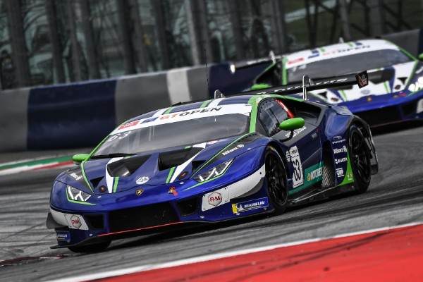 LAMBORGHINI TASTE GT OPEN VICTORY AND SCORE THREE BLANCPAIN GT PODIUMS IN SUCCESSFUL WEEKEND_5d2c8bf349a50.jpeg