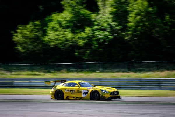 LARGEST EVER INTERCONTINENTAL GT CHALLENGE ENTRY DESCENDS ON 24 HOURS OF SPA_5d35dccfe2b23.jpeg